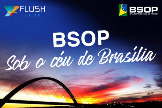 BSOP Brasília