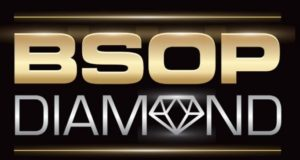 BSOP Diamond