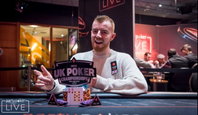 Party poker ukpc cafe casino no deposit bonus