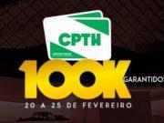 Campeonato Paranaense de Texas Hold'em (CPTH)