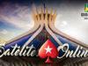 Satélite Online BSOP Brasília