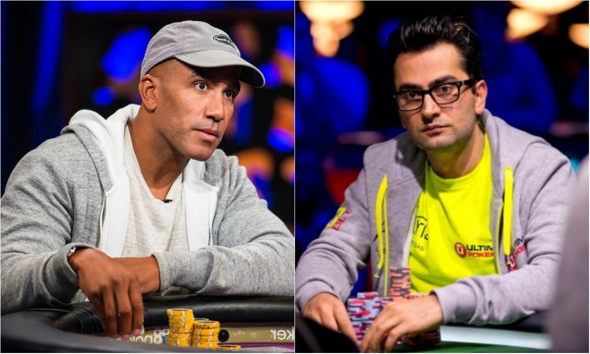 Prop betting poker compte betclic poker