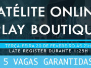 Circuito Paulista Play Boutique
