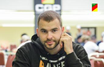 Renan Bruschi