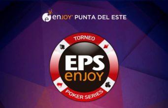 Enjoy Poker Series