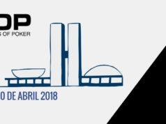 Satélite BSOP Brasília