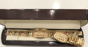 Braceletes de Phil Galfond na WSOP