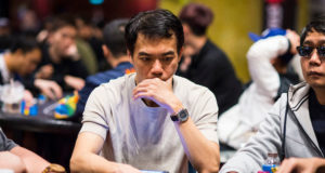 John Juanda - APPT Macau