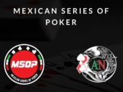 MSOP - Mexican Series of Poker