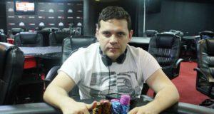 Raul Oliveira