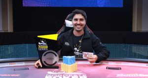 Guilherme Chenaud - NPS Fortaleza