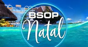 BSOP Natal