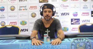 Emerson Agapito