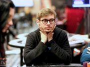 Fedor Holz - partypoker Millions Grand Final Barcelona