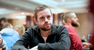 'Kenny Hallaert - partypoker Millions Grand Final Barcelona