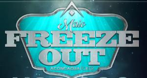 Maio Freezeout - Brasil Poker Live