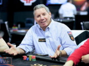 Mike Sexton - partypoker Millions North America