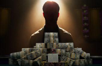 Bilionário é o maior perdedor dos high stakes online