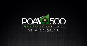 POA500