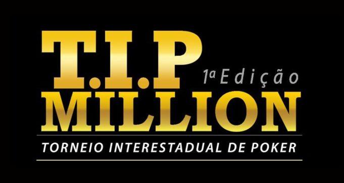 TIP Million