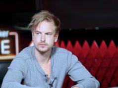 """Viktor """"Isildur1"""" Blom - partypoker Millions North America"""