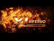 XL Inferno no 888poker