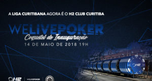 H2 Club Curitiba