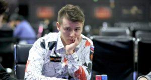 Anatoly Filatov - partypoker Millions North America