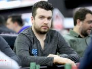 Chris Moorman - partypoker Millions North America