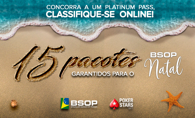 Satélite Mega Fases - BSOP Natal