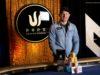 Jason Koon campeão do Short Deck Only Ante do Triton Super High Roller Series