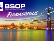 BSOP Florianópolis