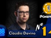 Pokercast by 888poker #14