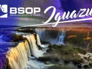 BSOP Iguazu