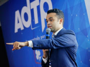 "Alberoni Castro ""Bill"" - ADTP"