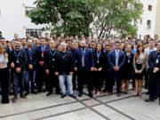 Participantes - ADTP