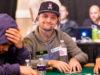 Ryan Laplante - WSOP 2018