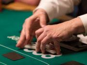 Cartas - WSOP 2018