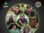 Seleção do Mato Grosso do Sul para o Campeonato Brasileiro por Equipes