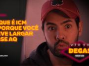 Thiago Decano