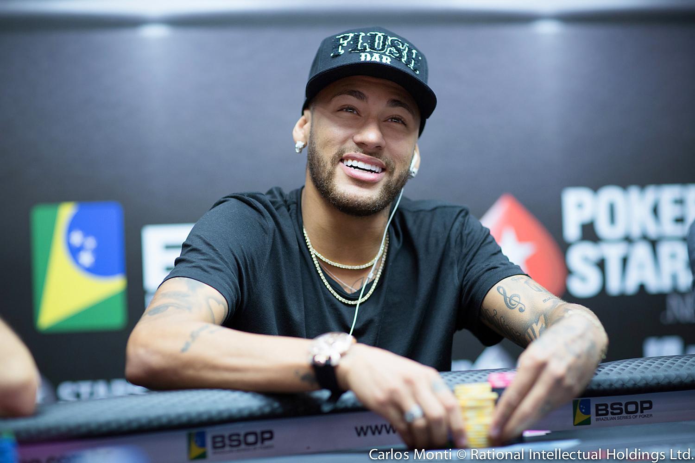 Hasil gambar untuk Neymar Jr in bsop