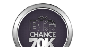 Big Chance do H2 Curitiba