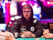 Fedor Holz - WSOP 2018