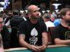 Alexandre Mantovani - Evento 75B - WSOP 2018