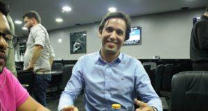 Jorio Gottardo