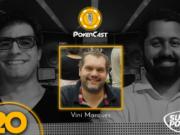 PokerCast com Vini Marques