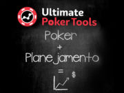 Ultimate Poker Tools