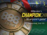 ChampionChips
