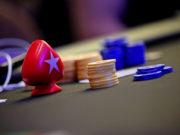 Protect card PokerStars - BSOP Iguazu