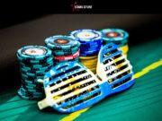 PokerStars Stars Store